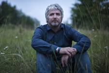 John Bramwell (I Am Kloot)