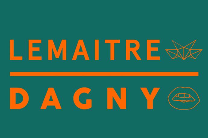 Lemaitre & Dagny