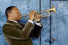 Wynton Marsalis Quintet